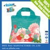 cotton canvas bag zipper/cotton canvas tote bag/blank cotton tote bags