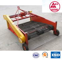 2015 hot sale high quality Mini-truck agriculture equipment for sale