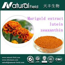Best Eye Health Supplement Lutein
