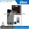 For iPhone 4s Screen Protector