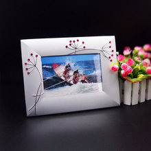 4x6 inch animal and women sex photos picture frames wholesale