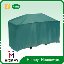 Dongguan High Quality UV Protection And Waterproof outdoor furniture waterproof cover