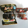 plastic food vacuum pouch bag