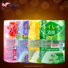 fragrance for car air freshener/home fragrance/electric fragrance diffuser made in China