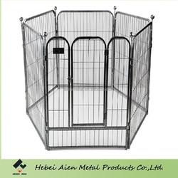 dog kennels cheap,dog run kennels
