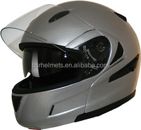 89 DOT standard Modular Helmet