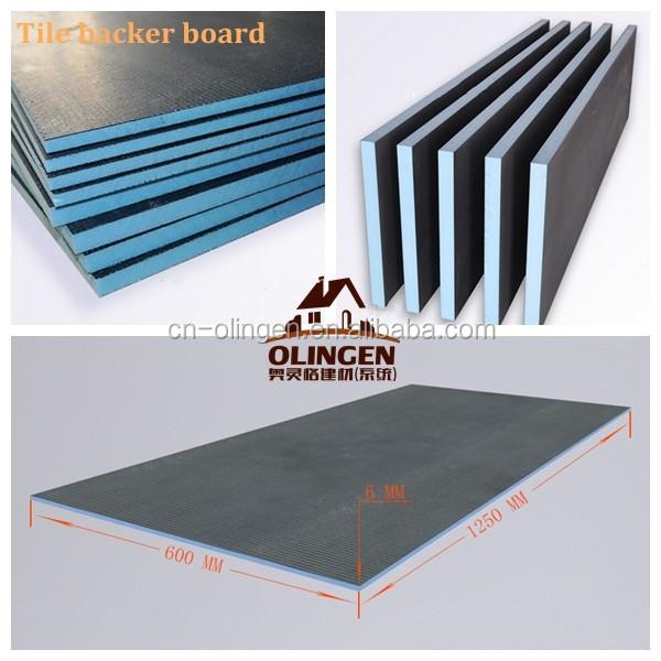 insulation foam price