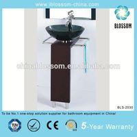 wash basin price in india