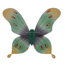 TF1014 wholesale fairy wings costume Butterfly Wings for girls