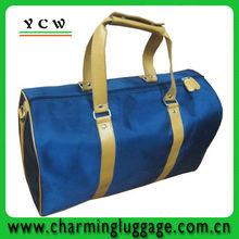 korea style travel bag