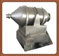 EYH series powder mixing machine