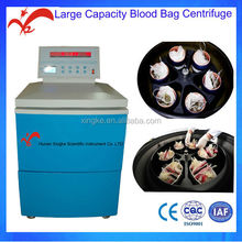 serum separating gel for blood collection tube 200cc blood bag