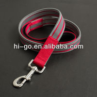 New 2014 pet leashes dog sex product