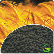 Humic Acid Fertilizer, Nitrogen Fertilizer