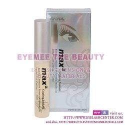 Eyelash Extension Protective Coating Sealant