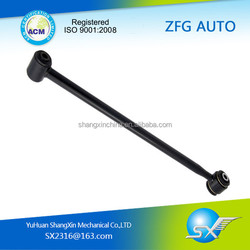 Suspension Automotive Parts of a Chassis Rear Upper Rear Axle Rod Fits TOYOTA RAV4 ACA2 OE 48770-42020