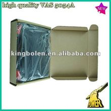 Hot lowest price vas5054 vas 5054 with two year warranty all over the world