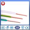 Bare Copper Wire/Conductor Earth Wire/Conductor ground wire