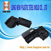 high quanlity plastic injection mold best selling products