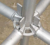 New Product Factory Direct Import Scaffolding China / Buy Scaffolding China / China Scaffolding