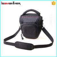 Outdoor travelling hiking climbing digital waterproof dslr photo bag