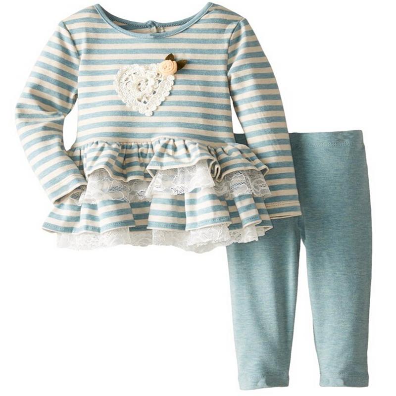 wholesale cheap childrens clothing cotton pajamas