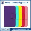 Capa case flip carteira Sony Xperia Z1 Z2 Z3 L39h L50w Scr24