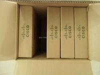 CP-7975G NIB Cisco Voip Phone