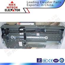 European Market Elevator Car Door operator/opener/CE