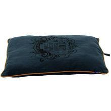 100% Cotton Winter Ultramarine Pad memory foam pets pad dog bed pet's pad dog bed dog design cushions