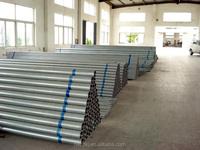 304 bright stainless steel round bar