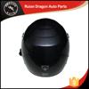 Factory Price SAH2010 safety helmet / open face safety helmet BF1-760 (Carbon Fiber)