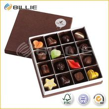 Best Service Payment Asia Alibaba China Chocolate Box