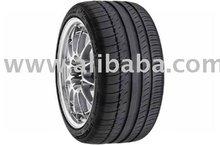 Michelin Pilot Sport PS2 225 / 40zr18 Tire