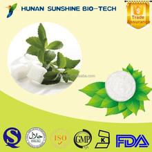 Natural Sweetener Stevia Rebaudiana (Bertoni) Hemsl Rebaudioside A / Stevioside