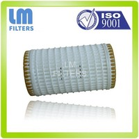 Wholesale Oil Filter Factory 0011849425