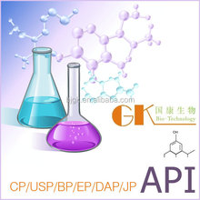 Pharmaceutical CAS NO.:25389-94-0,kanamycin sulfate mixture of components A