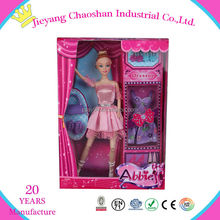 Plastic Silicone Adult Full Body Custom Inflatable Doll