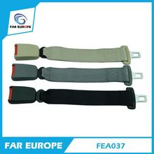 High quality auto extender belt for big people