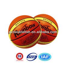 basketball training 737A indicative price
