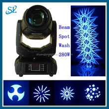 EXW outlet! Robe pointe 280w 10r moving head beam light