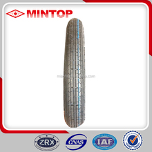 free sample price of motorcycle tire 2.75-18