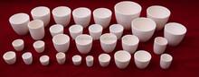 99alumina ceramic crucible,alumina ceramic crucible,ceramic crucible