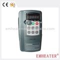 Emheater380V 3PH Variadores de Velocidad For ABB motor