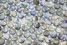 cerámica de vidrio precio en filipinas