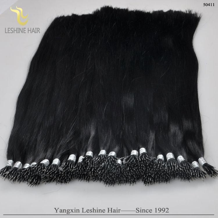 Chegada nova Fonte Da Fábrica Toap Qualidade Duplo Drawn Nenhum Emaranhado Nenhum Derramamento do cabelo nano móvel