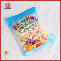 wholesale arabic sweet candy