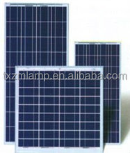 2015 golden supplier manufacturer nice price high quality 100 watt solar panel