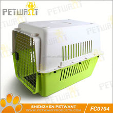 cheap chain link dog kennel