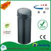 skip bins for sale bin in kitchen sensor cubo de la basura